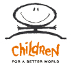Logo Children